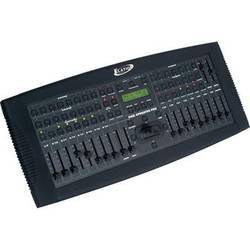 American DJ DMX Operator Pro Lighting Control Console