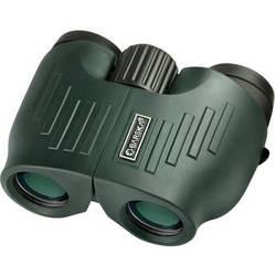 Barska 12x26 WP Naturescape Binocular