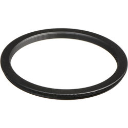 Heliopan #403 Step-Down Ring 77 - 67mm