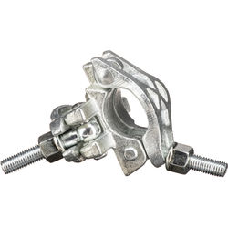 Matthews Right Angle Grid Clamp