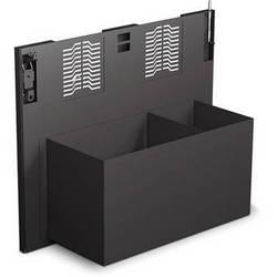 Winsted Door-mounted Hanging File Folder Bin