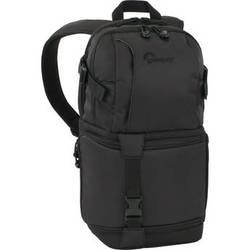 Lowepro DSLR Video Fastpack 150 AW (Black)
