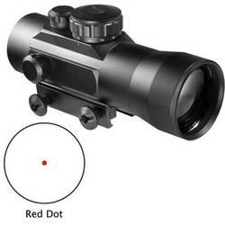 Barska 2x30mm Red Dot Sight