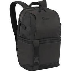 Lowepro DSLR Video Fastpack 250 AW (Black)