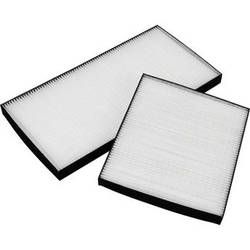 NEC NP02FT Replacement Filter for NP-PX750U