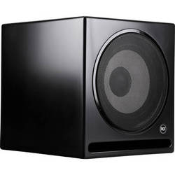 """RCF AYRA 10 SUB Active 10"""" Professional Subwoofer"""