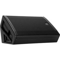 """RCF NX 15-SMA Active 15"""" 2-Way Stage Monitor Speaker"""