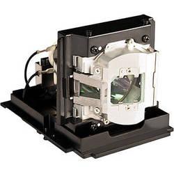 InFocus SP-LAMP-073 Projector Lamp