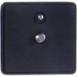 Vanguard QS-50 Quick Release Plate for PH-22 and PH-12 Pan Heads
