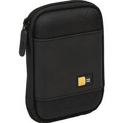 Case Logic Compact Portable Hard Drive Case