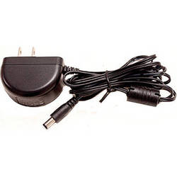 American Audio Power Supply for VMS4 MIDI Controller