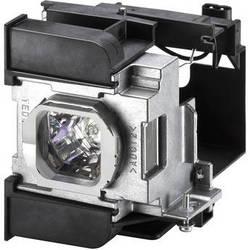 Panasonic ET-LAA310 Projector Lamp