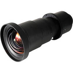 NEC NP25FL 0.67:1 Fixed Short Throw Lens for NP-PH1000