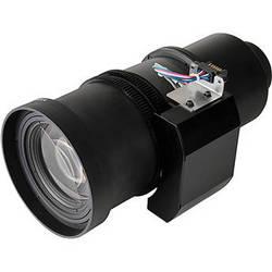 NEC NP27ZL 1.87-2.56:1 Zoom Lens for NP-PH1000