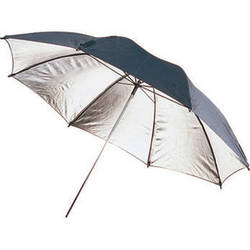 "Photoflex Umbrella with Adjustable Frame-30"""