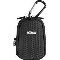 Nikon All Weather Sport Case