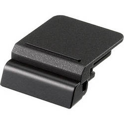 Nikon BS-N1000 Hot Shoe Cover for Nikon 1 V1 Camera (Black)