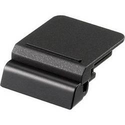 Nikon BS-N1000 Hot Shoe Cover for Nikon 1 V1 Camera (Black)