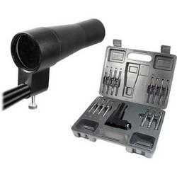 Barska Iron Boresighter Kit