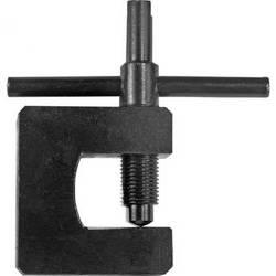 Barska Front Sight Adjustment Tool