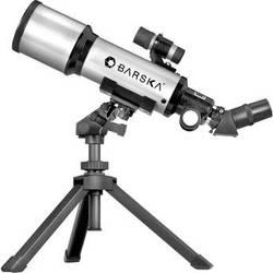 Barska 300 Power Starwatcher Telescope