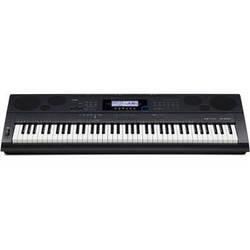 Casio WK-6500 76-Key Keyboard