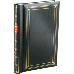Pioneer Photo Albums BDP-35 Photo Album (Hunter Green)