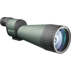 Barska 25-125x88 WP Benchmark Spotting Scope