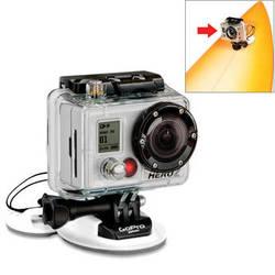 GoPro HD HERO2 Surf Edition