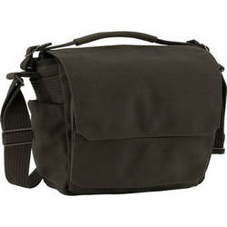 Lowepro Pro Messenger Bag 160 AW (Slate Gray)