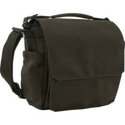 Lowepro Pro Messenger Bag 180 AW (Slate Gray)