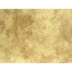 Interfit Italian Collection Background (Palermo Sunrise, 10 x 10')