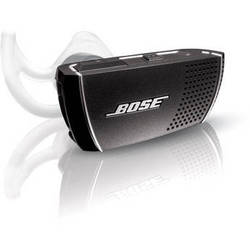 Bose Bluetooth Headset Series 2 (Right Ear)