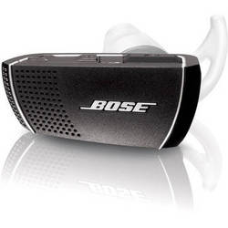 Bose Bluetooth Headset Series 2 (Left Ear)