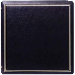 Pioneer Photo Albums PMV-206 X-Pando Magnetic Photo Album (Black)