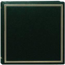 Pioneer Photo Albums PMV-206 X-Pando Magnetic Photo Album (Hunter Green)
