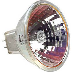 Eiko ENX/5 Lamp (360 Watts / 86 Volts)