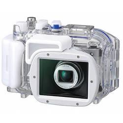 Panasonic Marine Case for Lumix DMC-ZR1 Digital Camera