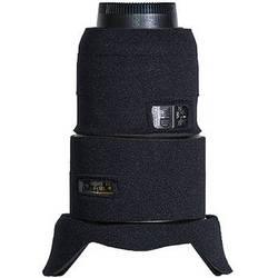 LensCoat Lens Cover for Nikon 16-35 f/4 ED VR Lens (Black)