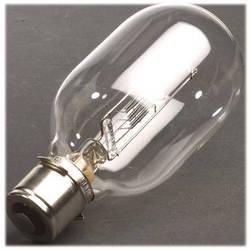 Ushio DNW Lamp (500W/120V)