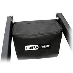 CobraCrane WB2 Weight Bag for CobraCrane II Series