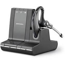 Plantronics Savi W730 Multi Device Wireless Headset System