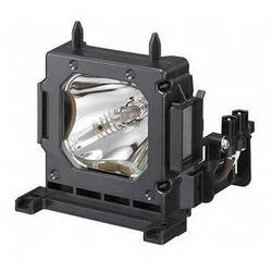 Sony LMP-H202 Projector Lamp