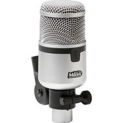 Miktek PM11 - Kick Drum Microphone