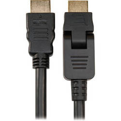 SANUS High-Speed HDMI Cable With Ethernet (6')