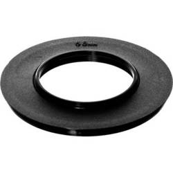 LEE Filters 58mm Adapter Ring for Foundation Kit