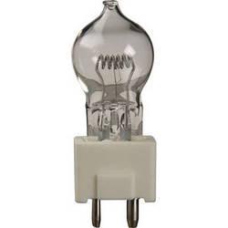Ushio DYR Lamp - 650 watts/240 volts