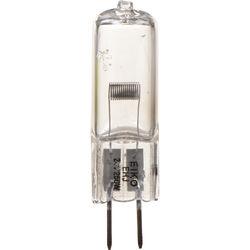 Eiko EHJ Lamp (250W/24V)