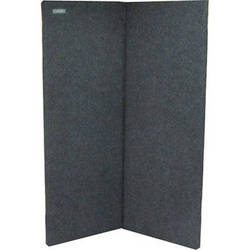 ClearSonic S5-2 Dark Grey SORBER Baffle