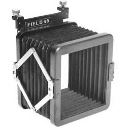 Wista Compendium Lens Shade for Field 4x5 Cameras